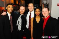 1st Annual NYC Benefit of Lakshya Trust: First Openly Gay Royalty to Stand Up and Fight Ignorance, HIV & AIDS #68