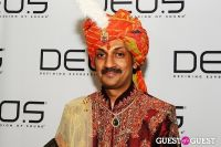 1st Annual NYC Benefit of Lakshya Trust: First Openly Gay Royalty to Stand Up and Fight Ignorance, HIV & AIDS #133