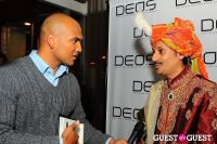 1st Annual NYC Benefit of Lakshya Trust: First Openly Gay Royalty to Stand Up and Fight Ignorance, HIV & AIDS #134