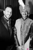1st Annual NYC Benefit of Lakshya Trust: First Openly Gay Royalty to Stand Up and Fight Ignorance, HIV & AIDS #141