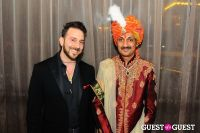 1st Annual NYC Benefit of Lakshya Trust: First Openly Gay Royalty to Stand Up and Fight Ignorance, HIV & AIDS #143