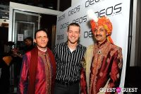 1st Annual NYC Benefit of Lakshya Trust: First Openly Gay Royalty to Stand Up and Fight Ignorance, HIV & AIDS #144