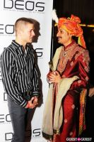 1st Annual NYC Benefit of Lakshya Trust: First Openly Gay Royalty to Stand Up and Fight Ignorance, HIV & AIDS #146