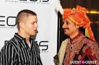 1st Annual NYC Benefit of Lakshya Trust: First Openly Gay Royalty to Stand Up and Fight Ignorance, HIV & AIDS #148