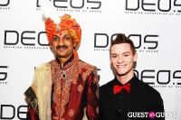 1st Annual NYC Benefit of Lakshya Trust: First Openly Gay Royalty to Stand Up and Fight Ignorance, HIV & AIDS #152