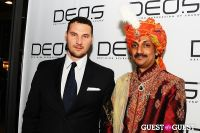 1st Annual NYC Benefit of Lakshya Trust: First Openly Gay Royalty to Stand Up and Fight Ignorance, HIV & AIDS #160