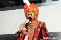 1st Annual NYC Benefit of Lakshya Trust: First Openly Gay Royalty to Stand Up and Fight Ignorance, HIV & AIDS #188