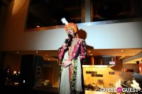 1st Annual NYC Benefit of Lakshya Trust: First Openly Gay Royalty to Stand Up and Fight Ignorance, HIV & AIDS #191