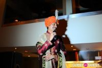 1st Annual NYC Benefit of Lakshya Trust: First Openly Gay Royalty to Stand Up and Fight Ignorance, HIV & AIDS #193