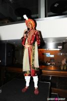 1st Annual NYC Benefit of Lakshya Trust: First Openly Gay Royalty to Stand Up and Fight Ignorance, HIV & AIDS #194