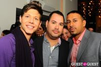 1st Annual NYC Benefit of Lakshya Trust: First Openly Gay Royalty to Stand Up and Fight Ignorance, HIV & AIDS #211