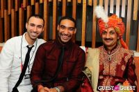 1st Annual NYC Benefit of Lakshya Trust: First Openly Gay Royalty to Stand Up and Fight Ignorance, HIV & AIDS #273