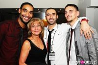 1st Annual NYC Benefit of Lakshya Trust: First Openly Gay Royalty to Stand Up and Fight Ignorance, HIV & AIDS #300