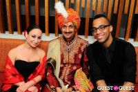1st Annual NYC Benefit of Lakshya Trust: First Openly Gay Royalty to Stand Up and Fight Ignorance, HIV & AIDS #301