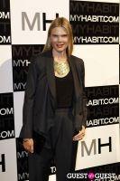 MYHABIT and CFDA Incubators Take Fashion by Storm #4