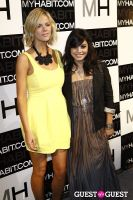 MYHABIT and CFDA Incubators Take Fashion by Storm #10