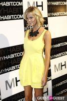 MYHABIT and CFDA Incubators Take Fashion by Storm #14