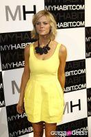 MYHABIT and CFDA Incubators Take Fashion by Storm #17