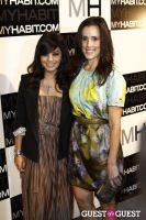 MYHABIT and CFDA Incubators Take Fashion by Storm #24