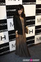 MYHABIT and CFDA Incubators Take Fashion by Storm #32