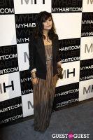 MYHABIT and CFDA Incubators Take Fashion by Storm #33