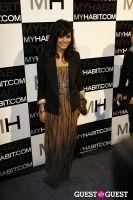 MYHABIT and CFDA Incubators Take Fashion by Storm #34