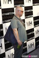 MYHABIT and CFDA Incubators Take Fashion by Storm #41