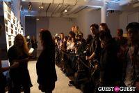 MYHABIT and CFDA Incubators Take Fashion by Storm #45