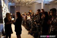 MYHABIT and CFDA Incubators Take Fashion by Storm #46