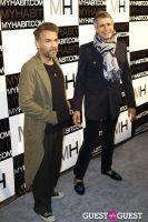 MYHABIT and CFDA Incubators Take Fashion by Storm #53