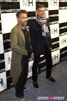 MYHABIT and CFDA Incubators Take Fashion by Storm #54