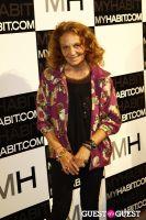 MYHABIT and CFDA Incubators Take Fashion by Storm #63