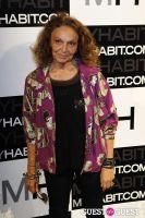 MYHABIT and CFDA Incubators Take Fashion by Storm #66