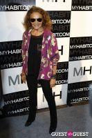 MYHABIT and CFDA Incubators Take Fashion by Storm #67