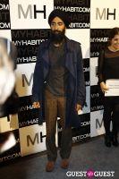 MYHABIT and CFDA Incubators Take Fashion by Storm #74