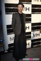 MYHABIT and CFDA Incubators Take Fashion by Storm #76