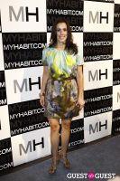 MYHABIT and CFDA Incubators Take Fashion by Storm #77