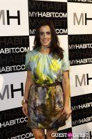 MYHABIT and CFDA Incubators Take Fashion by Storm #78