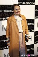 MYHABIT and CFDA Incubators Take Fashion by Storm #87