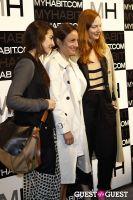 MYHABIT and CFDA Incubators Take Fashion by Storm #88