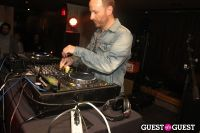 KCRW Presents: JASON BENTLEY/VIVA MODULA/MYLES HENDRIK #52