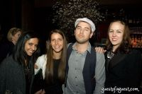 Gossip Girl at Tribeca Grand #7