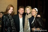 Gossip Girl at Tribeca Grand #10