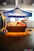 BroBible Presents The Alpha Experience NYC #86