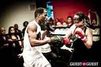Celebrity Fight4Fitness Event at Aerospace Fitness #184