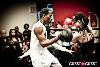 Celebrity Fight4Fitness Event at Aerospace Fitness #185
