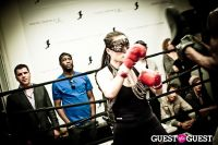 Celebrity Fight4Fitness Event at Aerospace Fitness #190