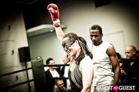 Celebrity Fight4Fitness Event at Aerospace Fitness #199