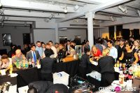 BroBible Presents The Alpha Experience NYC #207