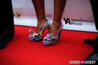 The Red Carpet Musical Experience featuring Esnavi #3